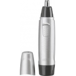 ΚΟΠΤΙΚΗ Braun EN10 Ear & Nose Trimmer