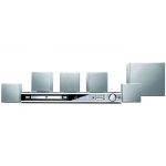 HOME CINEMA MP3 PHILIPS MX2500/01