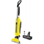 Karcher 1.055-400.0 FC 5 Floor Cleaner