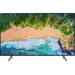 TV SAMSUNG UE49NU7102KXXH SMART 4K UHD