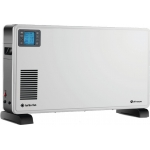 ΘΕΡΜΟΠΟΜΠΟΣ ROHNSON R-019 CONVECTOR TURBO